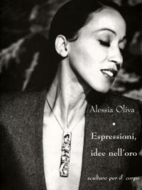 Espressioni, idee nell'oro