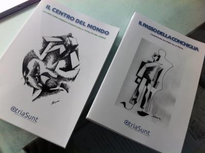 Quaderni Taquim